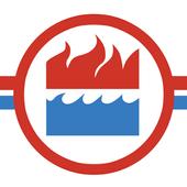 HarperCollins Unbound icon