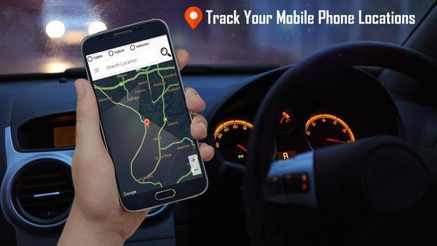 360 Street View Map - Shortest Bike Path Finder screenshot 26