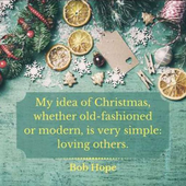 Short Funny Christmas Quotes icon