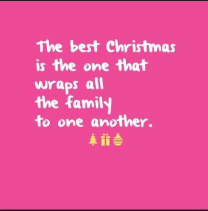 Short Funny Christmas Quotes For Android Apk Download