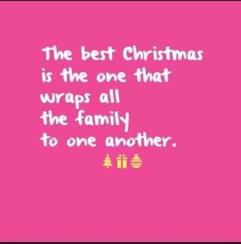 Short Funny Christmas Quotes apk screenshot