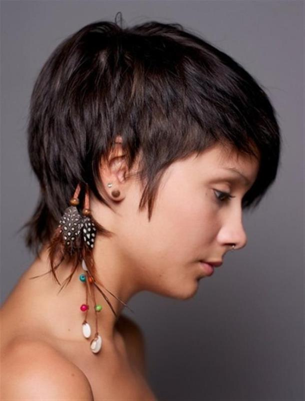 Short Haircut For Women Apk Download Free Lifestyle App For