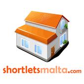 Shortlets Malta Taxi icon