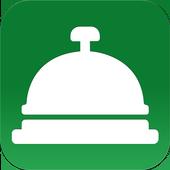 Short Notice - Freelance Jobs icon