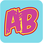 Angry Backup icon