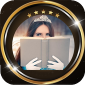 Read Short Stories offlinefree icon