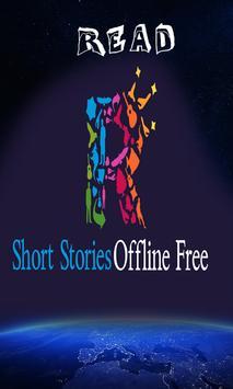 Read Short Stories offlinefree apk screenshot