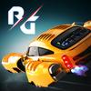 Rival Gears Racing biểu tượng