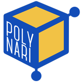 Polynari Data:English-Urdu icon