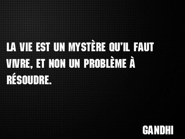 Proverbe Et Citation For Android Apk Download