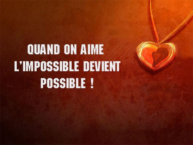 Proverbe D Amour для андроид скачать Apk