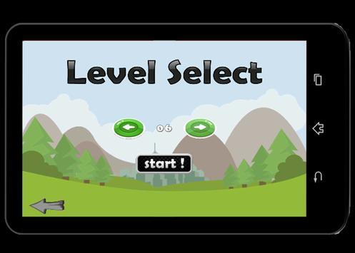 sniper temple jumper arcade apk screenshot