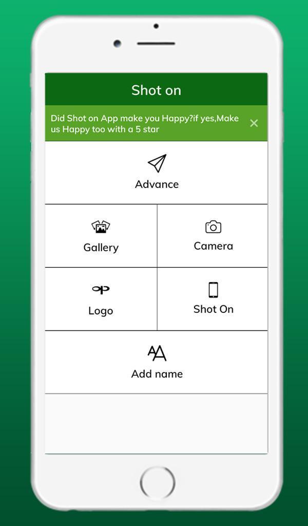Oppo Gallery App Apk