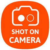 ShotOn for Mi icon