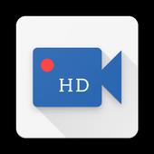 Screenshot and Recorder HD icon