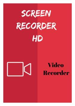 Screenshot and Recorder HD screenshot 1
