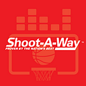 Shoot-A-Way icon
