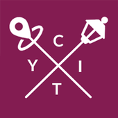 City Advisors icon