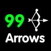 99 Shots icon