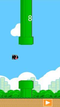 Shot Ball apk screenshot