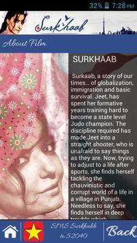 Surkhaab Songs & Videos screenshot 4