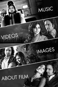 Unforgettable Songs & Videos screenshot 1