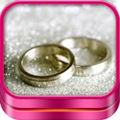Shothappy Wedding Demo icon