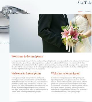 Shothappy Wedding Demo apk screenshot