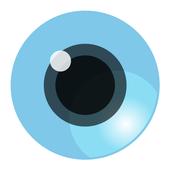 Shot & Find - Visual Search icon
