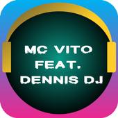 MC Vitão feat Dennis DJ - Olha o Gás icon