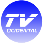 TV Ocidental icon