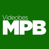 Videobes MPB icon
