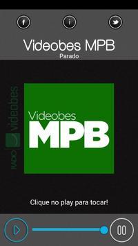 Videobes MPB screenshot 1