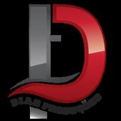 Dias Pro icon