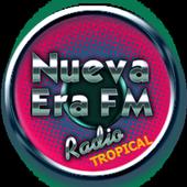 NUEVA ERA FM RADIO TROPICAL icon
