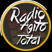 Rádio Agito Total icon