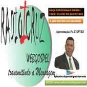 Rádio Cruz Web Gospel icon