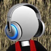Rádio Luigi Salvucci icon
