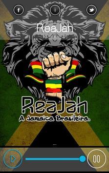 ReaJah.Net poster