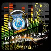 Radio Web IEAD icon