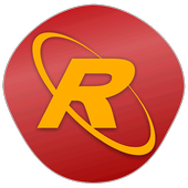 RedeReluz icon