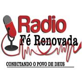Radio Fe Renovada icon