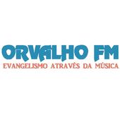 Rádio Orvalho FM icon