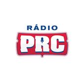 Rádio Paraná Clube icon