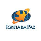 Web Rádio Paz icon