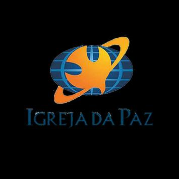 Web Rádio Paz poster