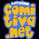 Comitivanet APK