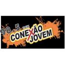 Conexão Jovem 98,5 FM APK