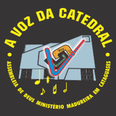 Catedral ADM icon