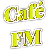 Café FM - Rádio Sertaneja icon